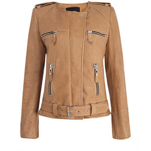 isabel-marant-sade-tan-leather-jacket-profile