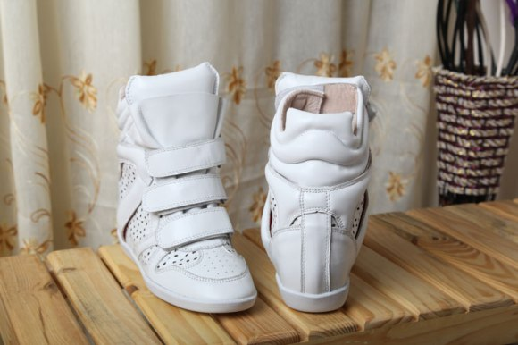 White-Isabel-Marant-Wedge-Shoes-High-Top-2013_03